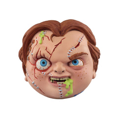 Action Figures - Kidrobot Madballs Chucky Ball