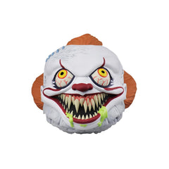 Action Figures - Kidrobot Madballs Pennywise Ball