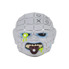 Action Figures - Kidrobot Madballs Pinhead Ball