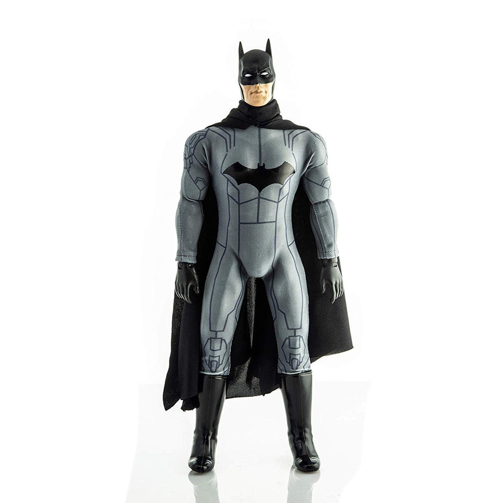 Mego DC New 52 Batman 14 Inch Action Figure