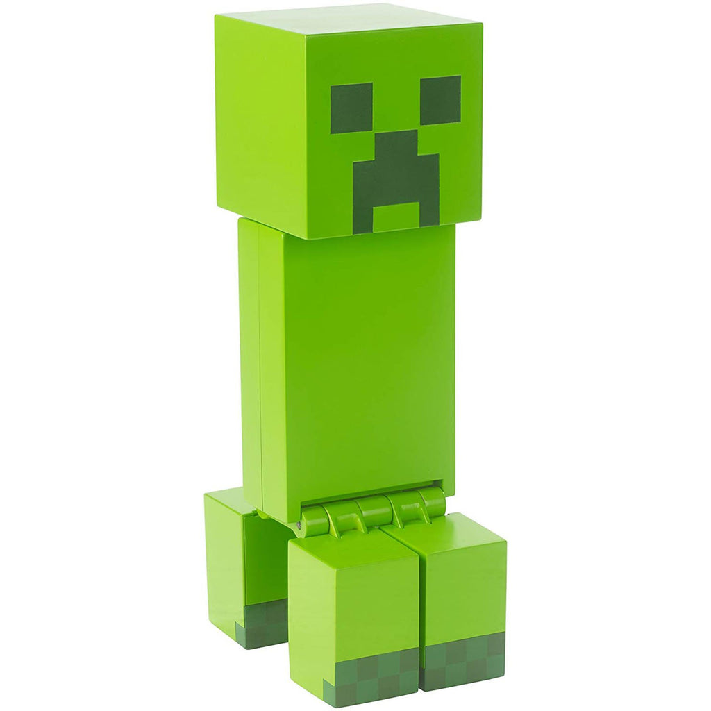 Minecraft Creeper 8 Inch Figure
