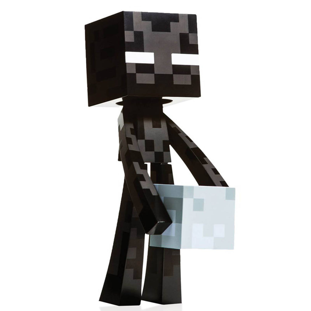 Minecraft Enderman 9 Inch Vinyl Figure