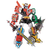 Toynami Voltron EX Ultimate Edition 18 Inch Action Figure - Radar Toys