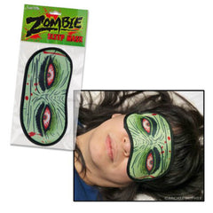 Zombie Sleeping Mask - Radar Toys
