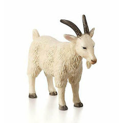 Animal Figures - MOJO Billy Goat Animal Figure 387077