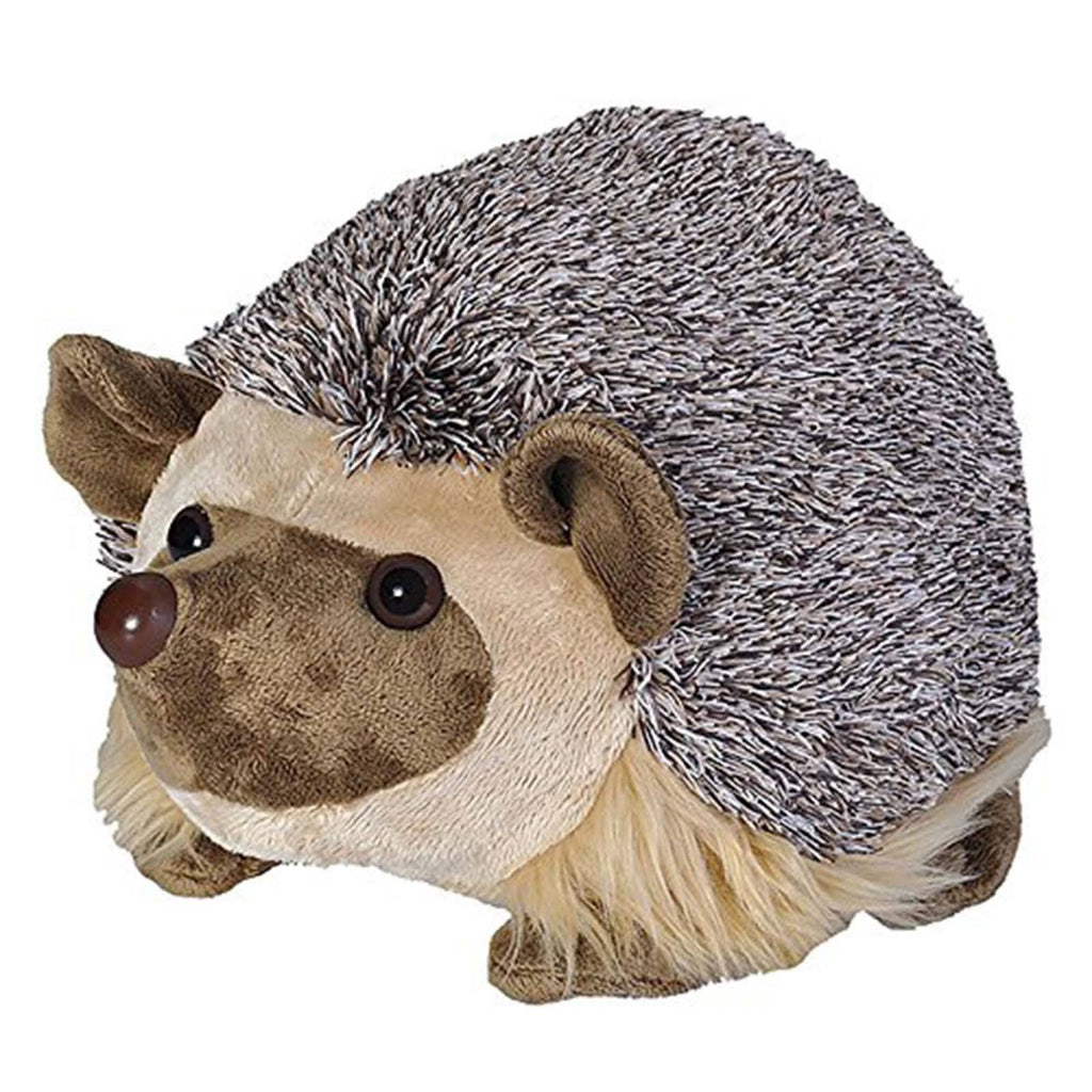 Animal Plush Toys - Cuddlekins African Hedgehog 12 Inch Animal Plush Figure