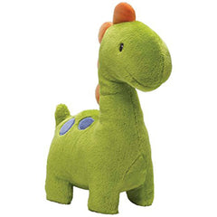 Animal Plush Toys - Gund Baby Ugg Dinosaur 11 Inch Plush Figure