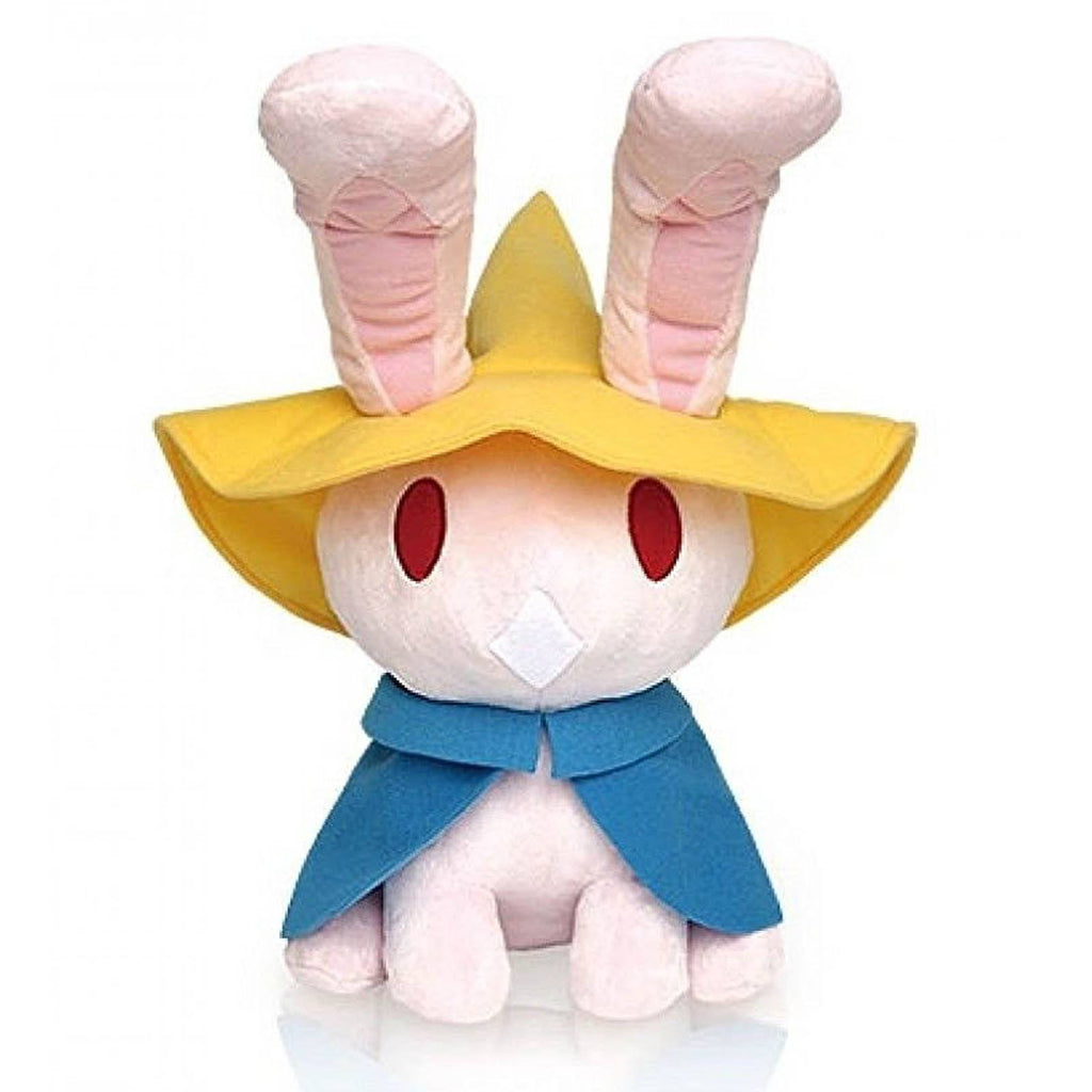 Final Fantasy Mysidian Rabbit Plush Figure