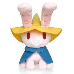 Final Fantasy Mysidian Rabbit Plush Figure - Radar Toys