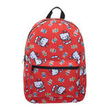 Backpack - Sanrio Hello Kitty Sublimated Backpack
