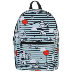 Backpack - Winnie The Pooh Sublimated Backpack