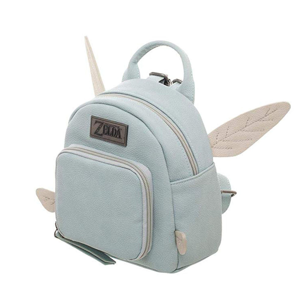 Zelda Micro Navi Backpack