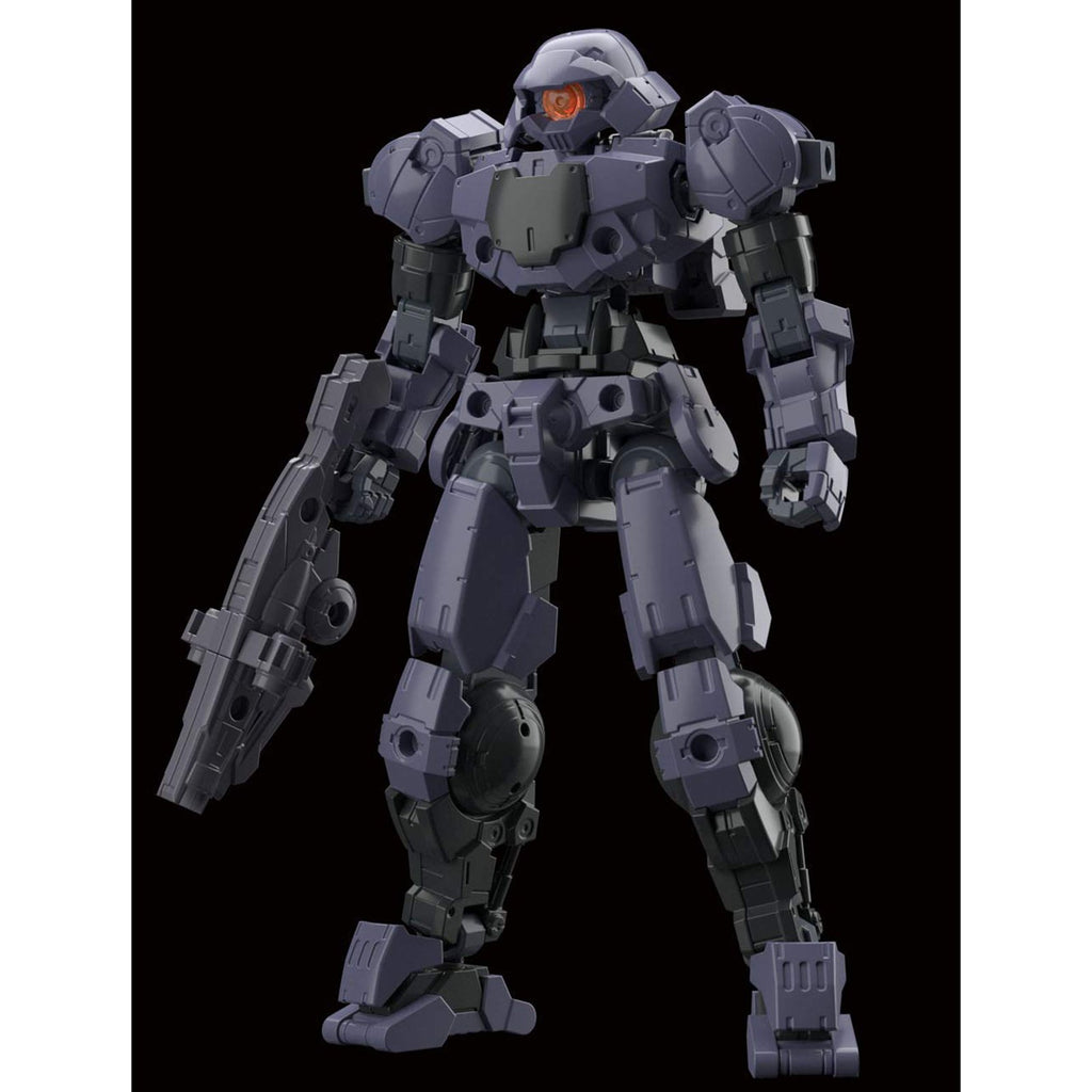 Bandai 30 Minute Missions BEXM-15 Portanova Dark Gray Model Kit