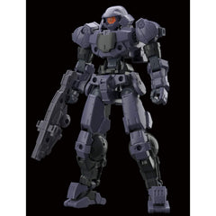 Bandai Action Figures - Bandai 30 Minute Missions BEXM-15 Portanova Dark Gray Model Kit