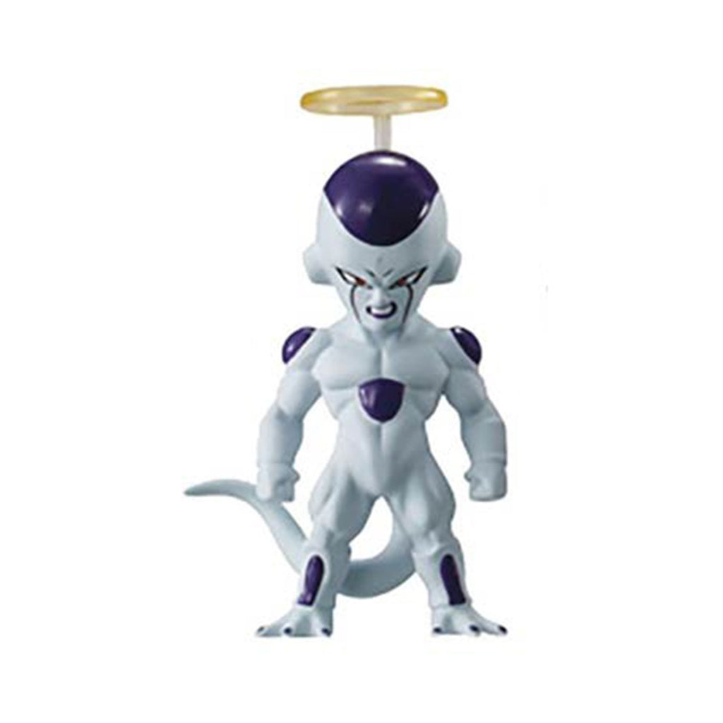 Bandai Dragon Ball Super Adverge 10 Final Form Frieza Figure
