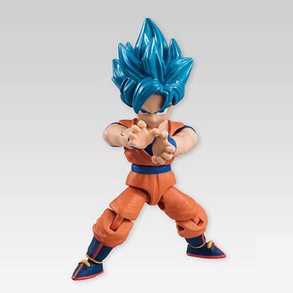 Dragon Ball Z Toys, Shop Dragon Ball Z Items | Radar Toys ...
