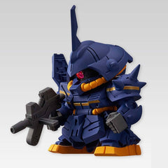 Bandai Action Figures - Bandai Gundam Neo SD RMS-108 Marasai Action Figure