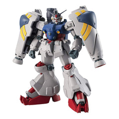 Bandai Action Figures - Bandai Robot Spirits Gundam RX-78GP02A ANIME Action Figure