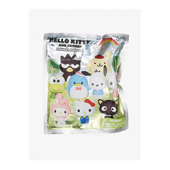 Hello Kitty Series 1 Blind Bag Mini Clip Figure