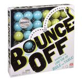 Board Games - Bounce Off The Game
