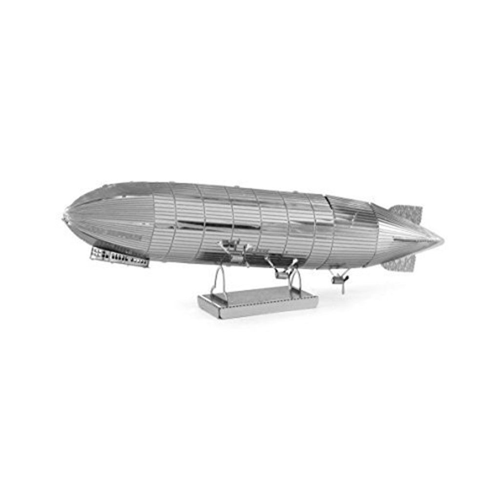 Metal Earth Graf Zeppelin Model Kit