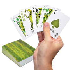 Card Games - Pickle Playing Cards