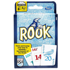 Rook The Card Game - Radar Toys