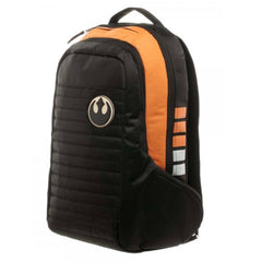 Clothing - Star Wars Black Squadron Backpack