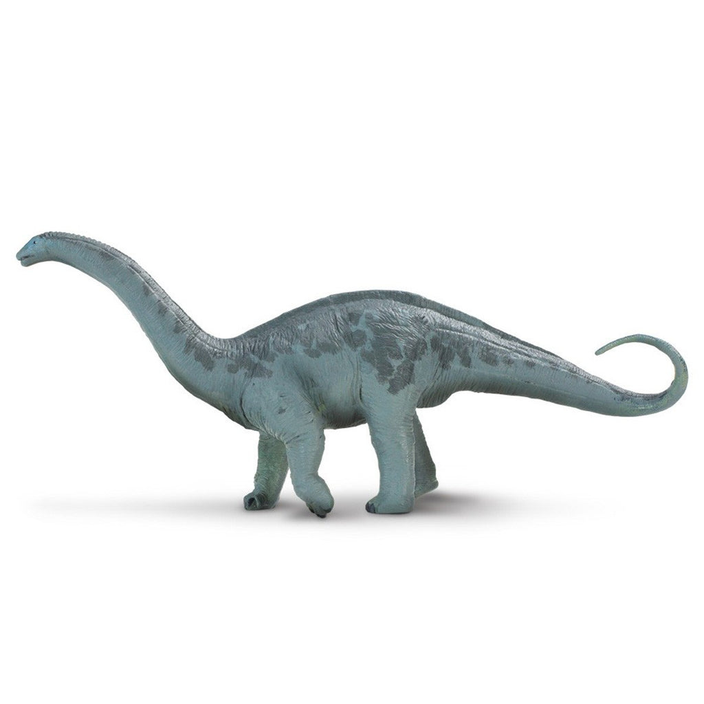 Apatosaurus Great Dinos Figure Safari Ltd