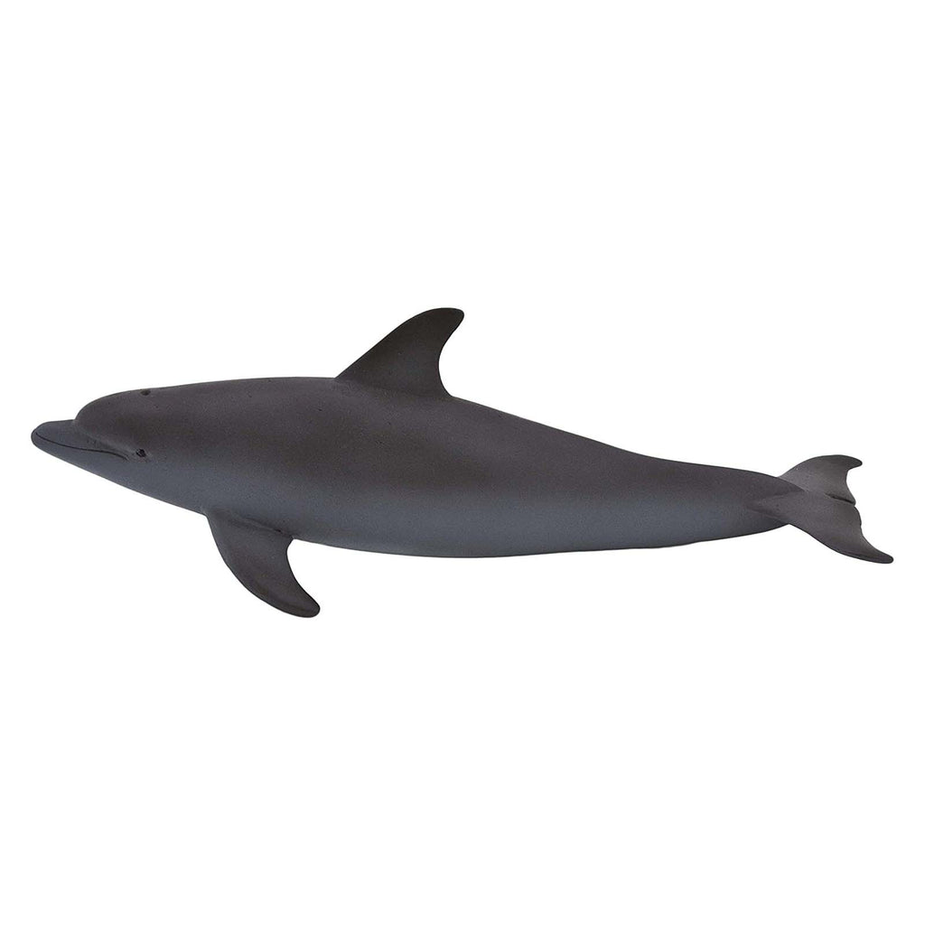 MOJO Bottlenose Dolphin Animal Figure 387118