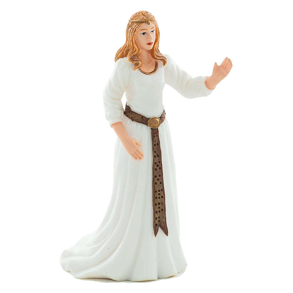 MOJO Fantasy Princess Figure 386507