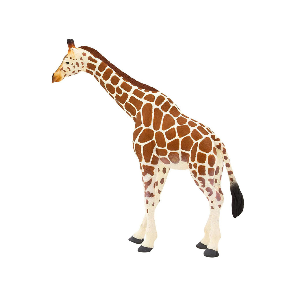 MOJO Giraffe Animal Figure 387006