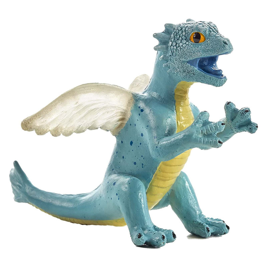 MOJO Sea Baby Dragon Mythical Figure 387131