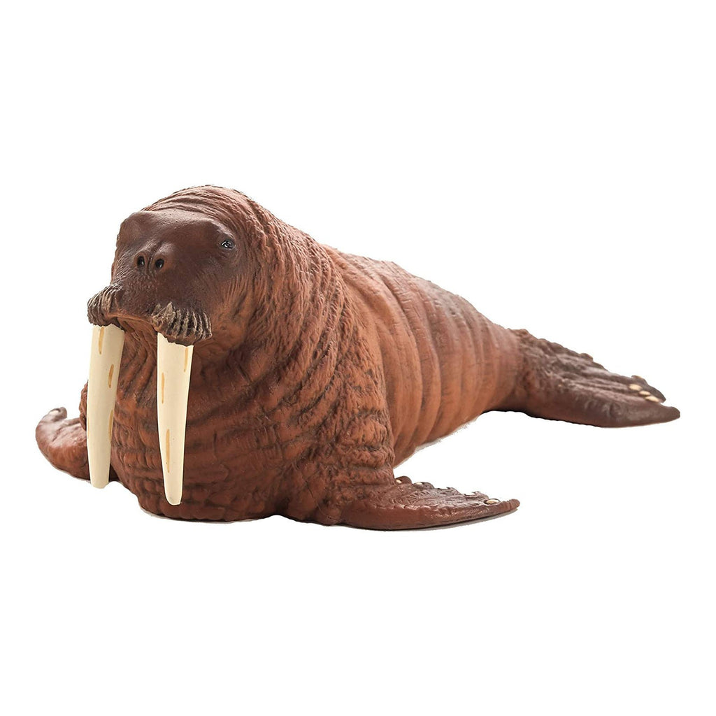 MOJO Walrus Animal Figure 387209