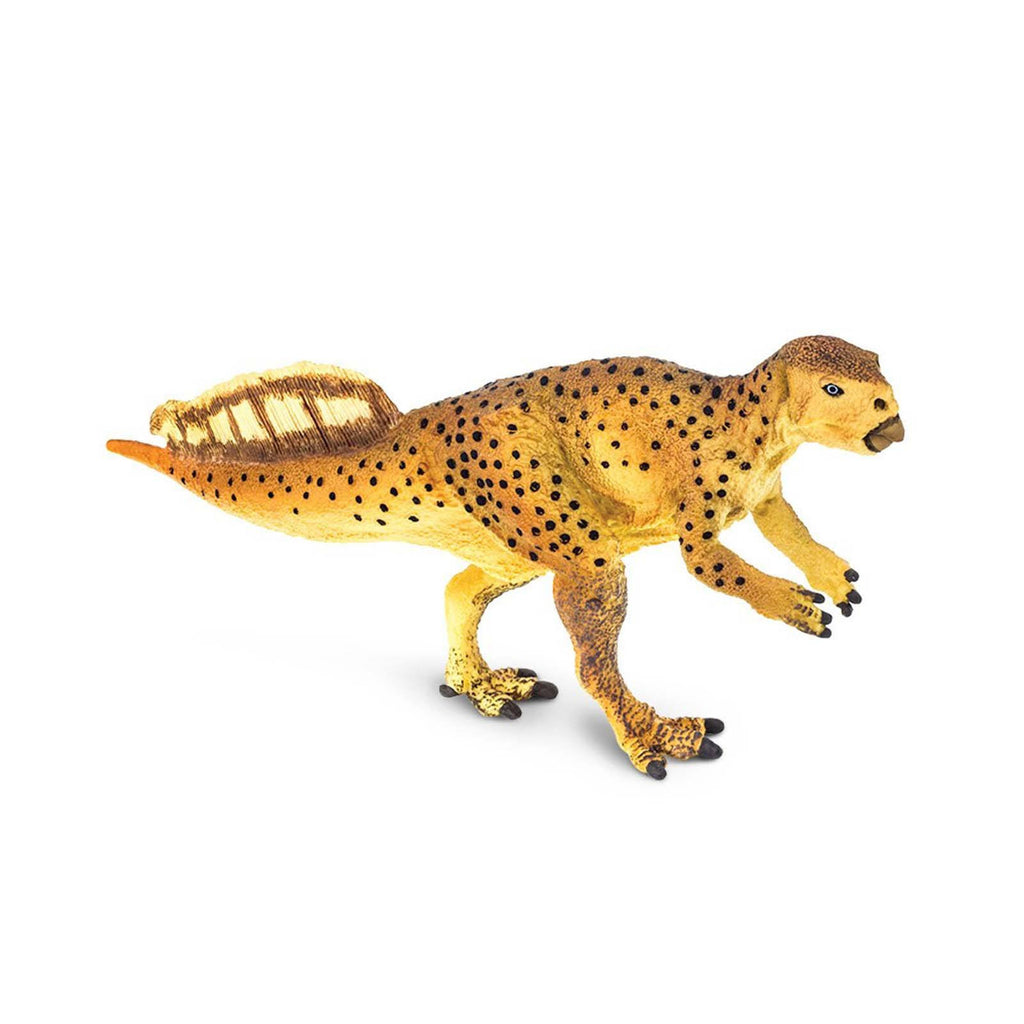 Psittacosaurus Dinosaurs Figure Safari Ltd