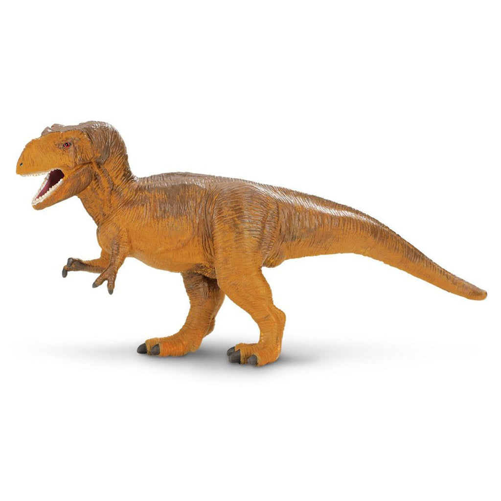 Tyrannosaurus Rex Great Dinos Figure Safari Ltd - Radar Toys