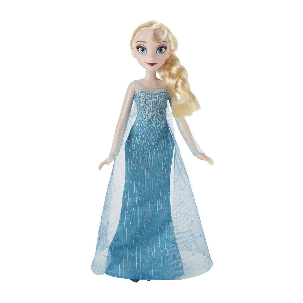 Disney Frozen Elsa 12 Inch Doll