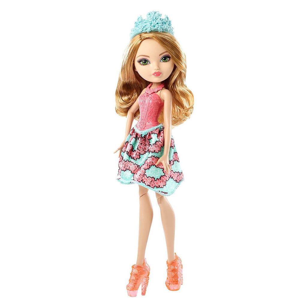 Ever After High Ashlynn Ella Doll