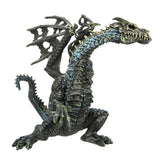 Ghost Dragon Fantasy Safari Ltd - Radar Toys