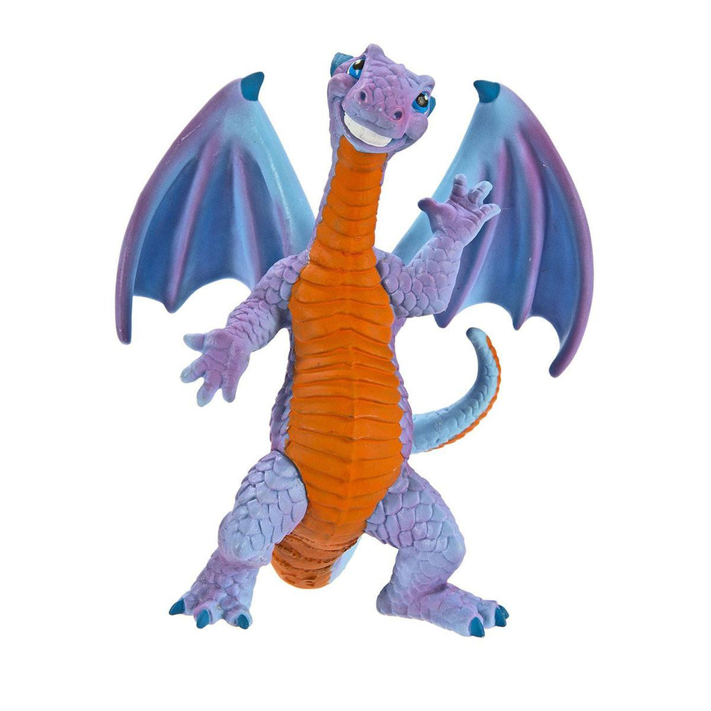 Happy Dragon Fantasy Figure Safari Ltd - Radar Toys