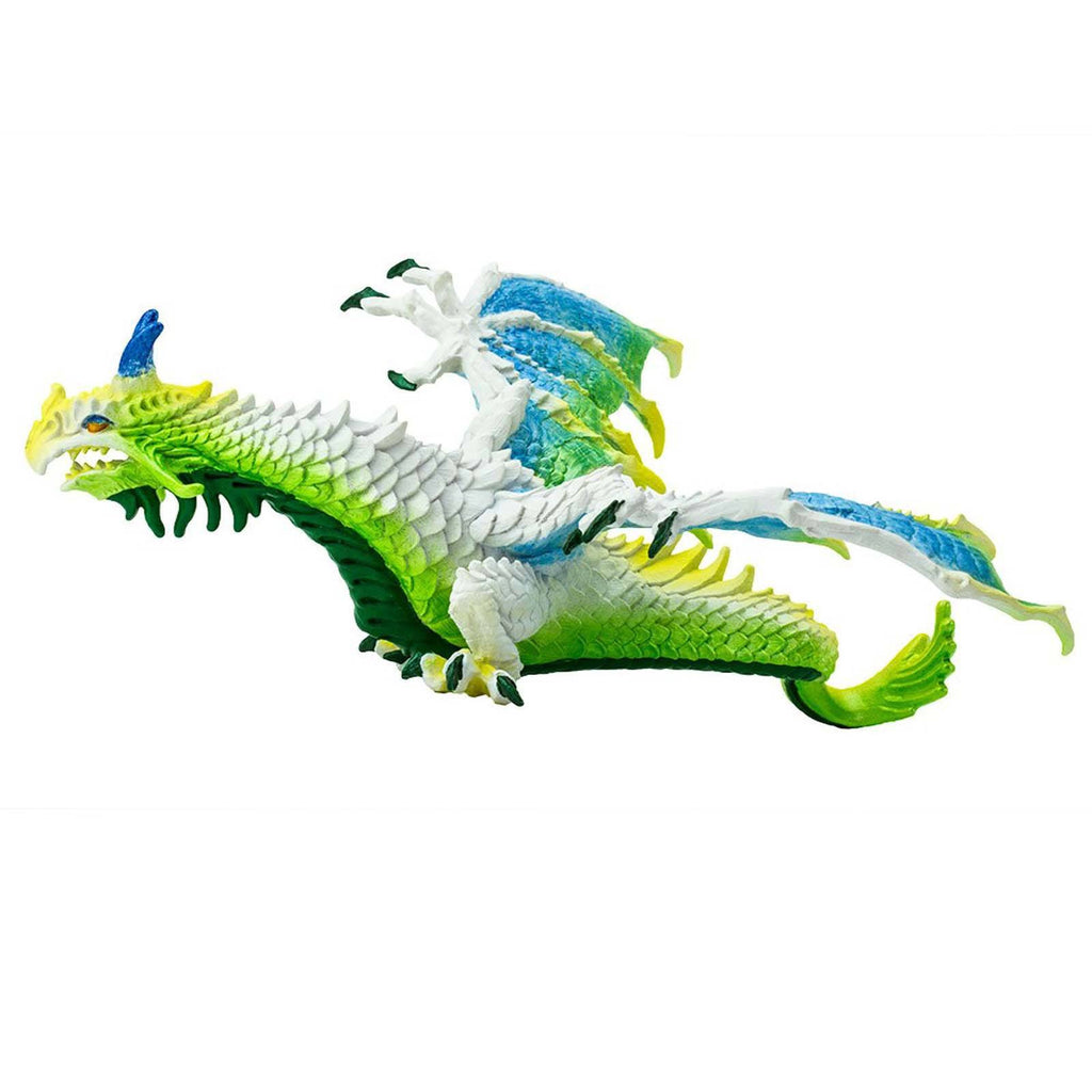 Haze Dragon Fantasy Figure Safari Ltd