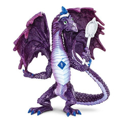 Dragon Figures - Jewel Dragon Fantasy Figure Safari Ltd