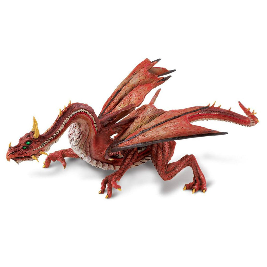 how to train your dragon figures toys r us