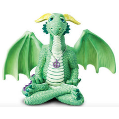 Peace Dragon Fantasy Safari Ltd - Radar Toys