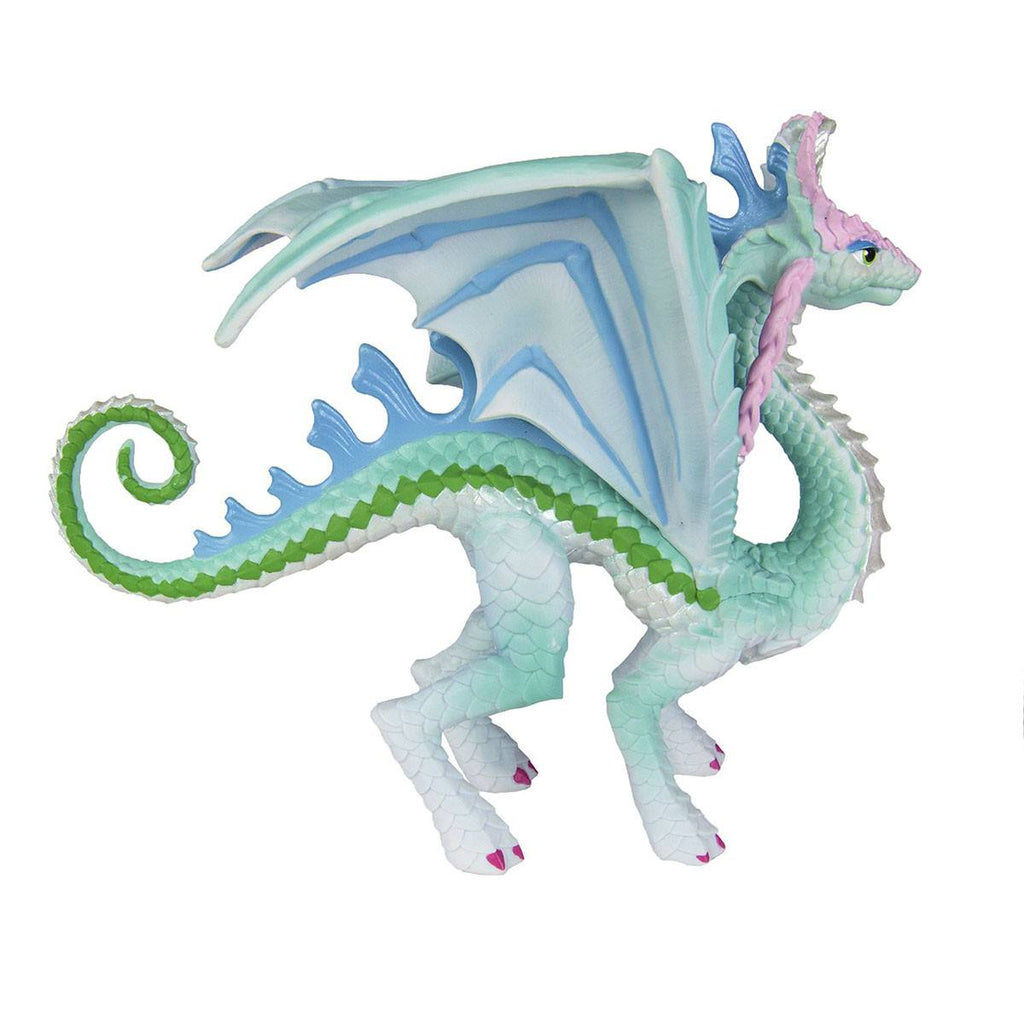 Princess Dragon Fantasy Figure Safari Ltd