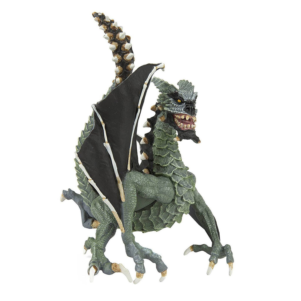Sinister Dragon Fantasy Safari Ltd