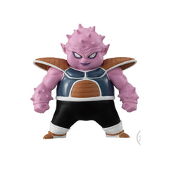 Bandai Dragon Ball Z Adverge 13 Dodoria Figure