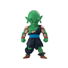 Bandai Dragon Ball Z Adverge 13 Piccolo Figure