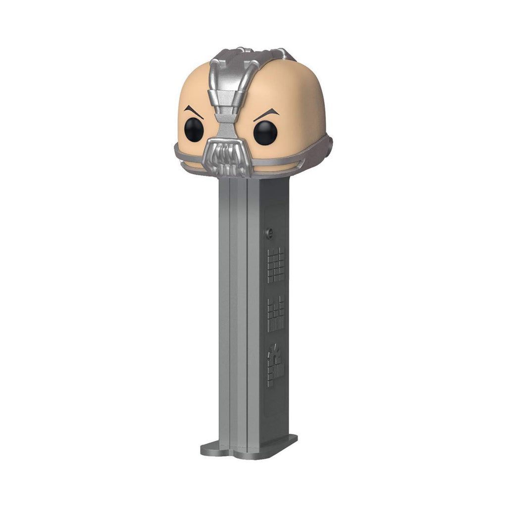 Funko Dark Knight POP PEZ Bane Dispenser