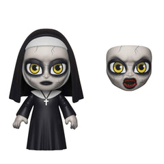 Funko Action Figures - Funko Horror 5 Star The Nun Vinyl Figure